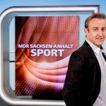 Moderator Sport