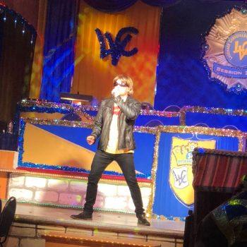 Mickie-Krause-Double-Live-zum-Karneval