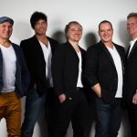Band aus Hannover
