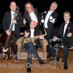 Salopp Orchester