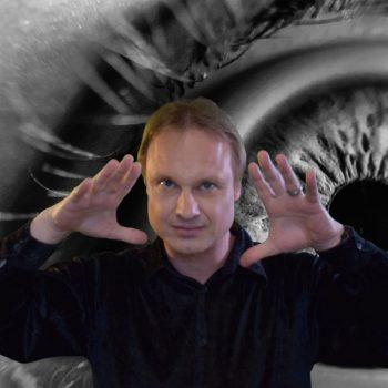 Hypnoseshow aus Baden-Württemberg