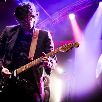 erfolgreichste Pink Floyd-Tributeband