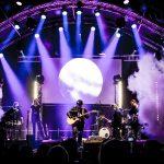 Pink Floyd Covermusiker
