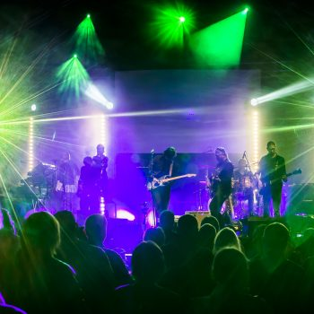 Pink Floyd Coverband