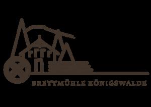 Brettmühle Königswalde ist ein Partner der Künstleragentur California-Promotion