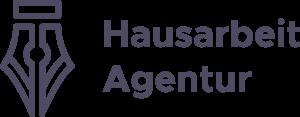 Hausarbeit-Agentur ist ein Partner der Künstleragentur California-Promotion